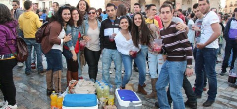 botellon-womad