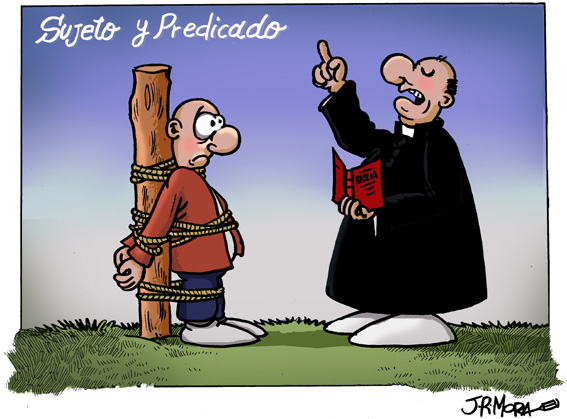 150211-sujeto-predicado
