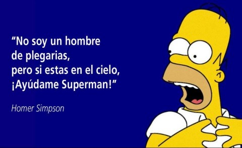 frase-homer-simpson-ayudame-superman